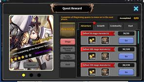 chaos chronicle cheats and guides pro gamers online