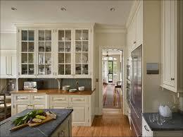 Mobile Home Kitchen Cabinets Kitchen Back Doors