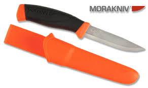 morakniv mora of sweden products cutlery shoppe