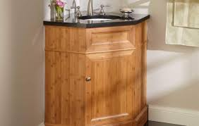 Laundry Room Sink Cabinet by Cabinet Laundry Room Mud Room Entryway Ideas Awesome Utility