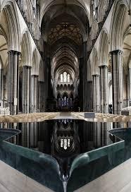 Salisbury Cathedral Floor Plan by 30 Best Historic Salisbury England Images On Pinterest Salisbury
