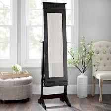 Cabinets To Go Redlands Ca Home Decor Wall Decor Furniture Unique Gifts Kirklands
