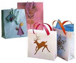 creative christmas gift ideas or by creative gift wrap gift