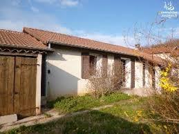 chambre des notaires drome maison studio et appartement à vendre ou à louer en
