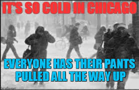 It S So Cold Meme - image tagged in winter cold cold weather snow wind freezing imgflip