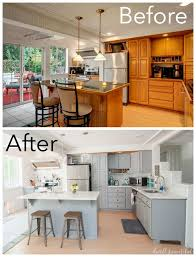 Renovate Kitchen Ideas 135 Best Kitchens Hickory Hardware Images On Pinterest Kitchen