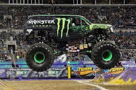 grave digger monster truck merchandise monster jam in brisbane october 2017 brisbane kids