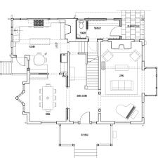 villa villakula jas design build