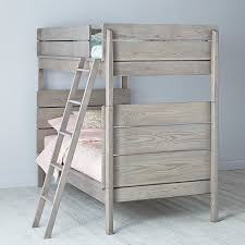 Wrightwood Bunk Bed The Land Of Nod - Land of nod bunk beds