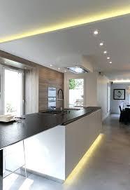 eclairage plafond cuisine spots cuisine rawprohormone info