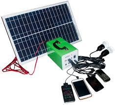 solar dc lighting system mini project solar lighting system mini project solar lighting