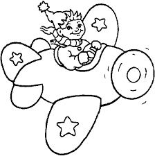 kidscolouringpages orgprint u0026 download christmas coloring pages
