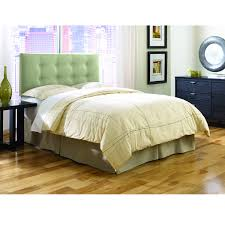 diy king size upholstered headboards u2013 home improvement 2017 how