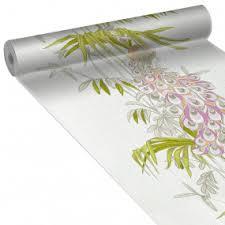 papier peint intissé chambre adulte papier peint chambre décoration chambre adulte chantemur