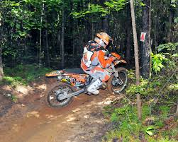 motocross racing tips riding tips dirtwise