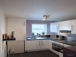 Small Space Kitchen Design by Tag For Open Kitchen Designs In Small Apartments Nanilumi