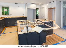 Template For Kitchen Design Countertop Stock Images Royalty Free Images U0026 Vectors Shutterstock