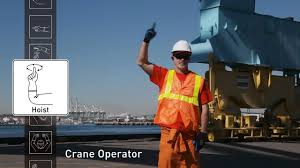 maritime crane operator training the best crane 2017