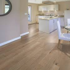 Mohawk Engineered Hardwood Flooring Furniture Idea Appealing Mohawk Engineered Flooring Plus Flooring