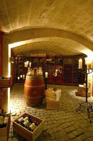 344 best wine cellars images on pinterest wine storage wine