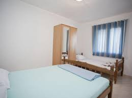 house melisa apartment 1a sumartin croatia booking com