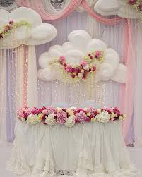 Wedding Backdrop Themes 242 Best Backdrop Images On Pinterest Wedding Backdrops Wedding