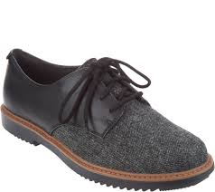 clarks u2014 women u0027s clogs loafers mary janes u0026 more u2014 qvc com