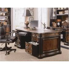 Office Desk Leather Top 864 10 563 Furniture Executive Desk Leather Top