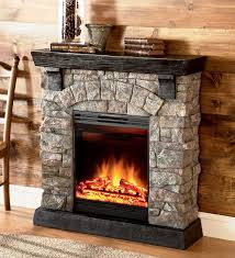 Fireplace For Sale by All About Stone Fireplaces U2014 Home Fireplaces Firepits