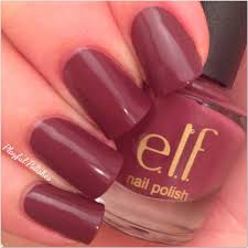 playful polishes swatches e l f funky fingers and more