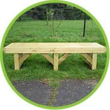 Outside Benches For Schools Outdoor Benches For Schools Furniture Nairobi Kenya 6