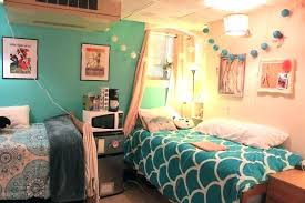turquoise bedroom turquoise and gray bedroom decor turquoise and gray bedroom grey and
