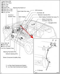 lexus is 250 navigation system not working navigation gps signal lost never detects signal clublexus