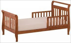 Target Toddler Beds Bedroom Amazing Toddler Beds Ashley Furniture Toddler Beds