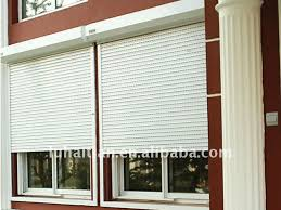 Venetian Blinds Inside Or Outside Recess Bedroom Outside Window Shades Inside The Brilliant Blinds Popular
