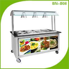 Buffet Heat Lamp by List Manufacturers Of Lamp Food Warmer Buy Lamp Food Warmer Get