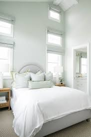 3219 best beautiful bedrooms images on pinterest beautiful