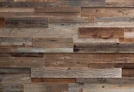rivestimento in legno pareti rivestimento in legno da parete con superficie irregolare nuova