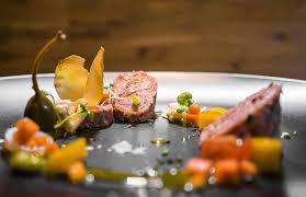 la cuisine restaurant homepage the cellar door
