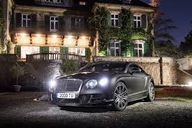 the most powerful bentley ever 2015 bentley continental gt speed review top speed