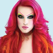 Makeup Classes Austin Dr A G Book Jeffree Star Outer Space Photography Austin Young
