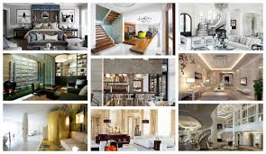 posts with luxurious interior designs tag top dreamer