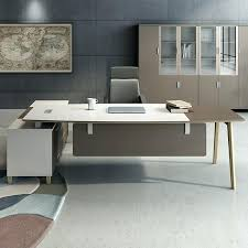 White Home Office Furniture Collections White Office Furniture Hpianco
