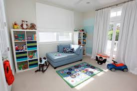 it u0027s alive a transitional toddler room