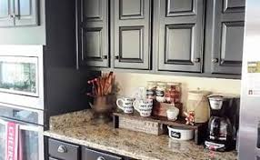 How To Makeover Kitchen Cabinets Adding Trim To 1960s Cabinets Hometalk