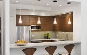 Home Bar Design Ideas Uk by Martinkeeis Me 100 Modern Home Bar Design Images Lichterloh