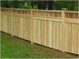 backyards enchanting backyard fence backyard privacy fence ideas