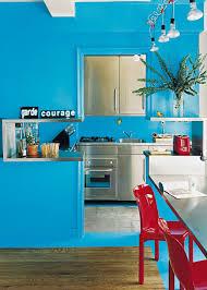 cuisine bleu turquoise cuisine bleu turquoise 2017 avec cuisine bleue images