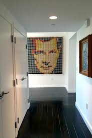 tour yolanda m foster u0027s new condo the real housewives of