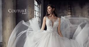 eddy k wedding dresses designer wedding dresses 2018